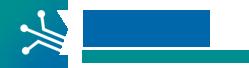 elmg-logo